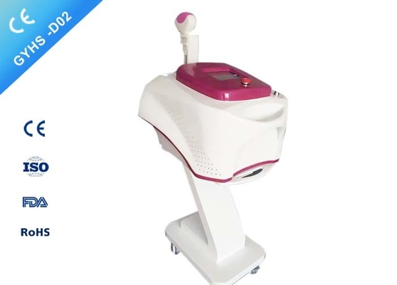 Portable Electric Hair Laser Equipment  Esthetic For Leg Hair Removal 55 * 60 * 50cm
